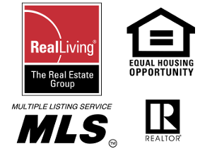 Real Living Real Estate Group